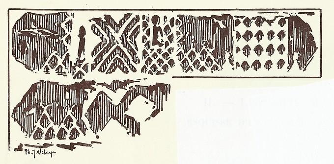 MAROC, Atlas historique, géographique, économique. 1935 - Page 3 Bbscan60