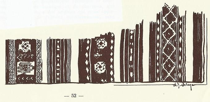 MAROC, Atlas historique, géographique, économique. 1935 - Page 3 Bbscan61