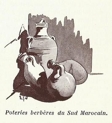 MAROC, Atlas historique, géographique, économique. 1935 - Page 3 Bbscan64