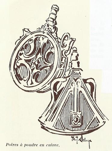 MAROC, Atlas historique, géographique, économique. 1935 - Page 3 Bbscan65