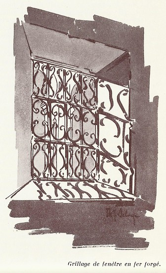 MAROC, Atlas historique, géographique, économique. 1935 - Page 3 Bbscan69