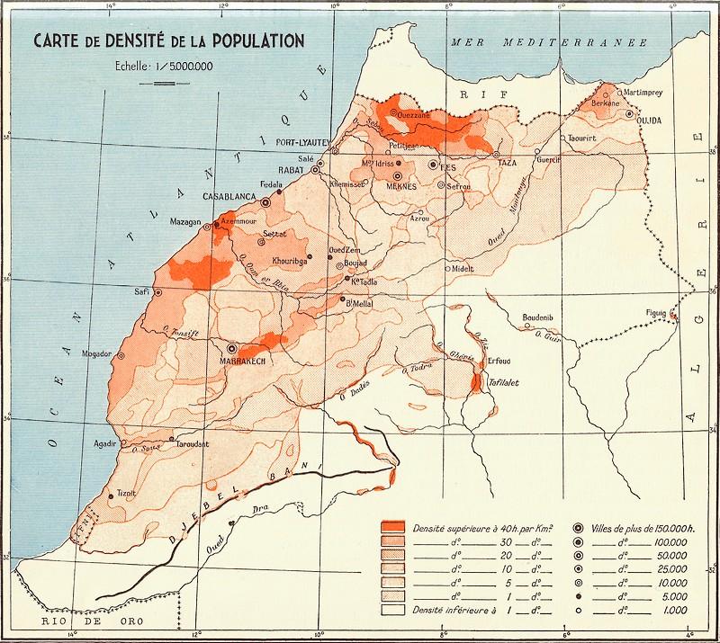 MAROC, Atlas historique, géographique, économique. 1935 - Page 3 Bbscan72