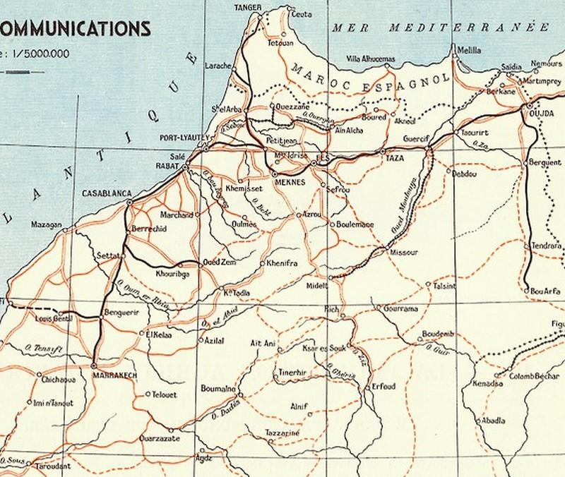 MAROC, Atlas historique, géographique, économique. 1935 - Page 3 Bbscan86