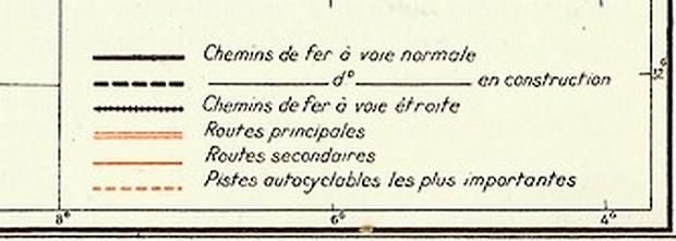 MAROC, Atlas historique, géographique, économique. 1935 - Page 3 Bbscan87