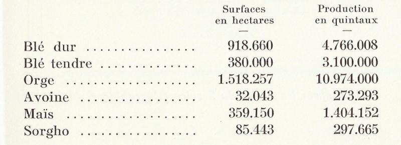 MAROC, Atlas historique, géographique, économique. 1935 - Page 3 Bbscan90