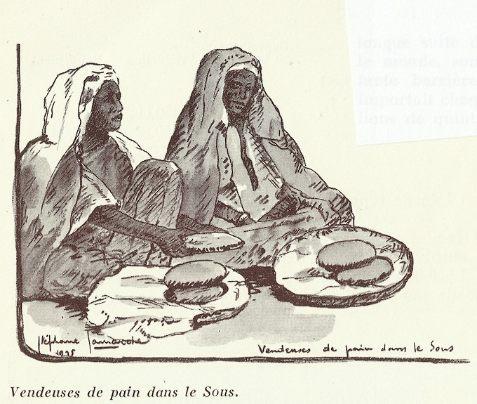 MAROC, Atlas historique, géographique, économique. 1935 - Page 3 Bbscan96