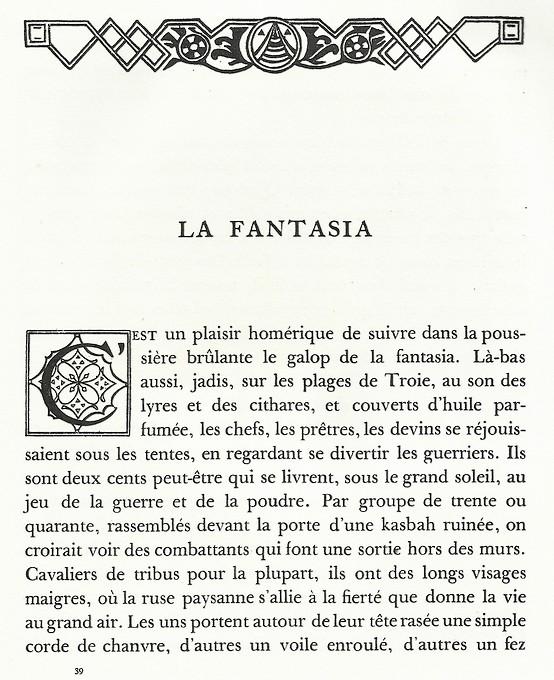 Jean et Jérôme THARAUD, LE MAROC - 1923 - - Page 2 Bscan_33