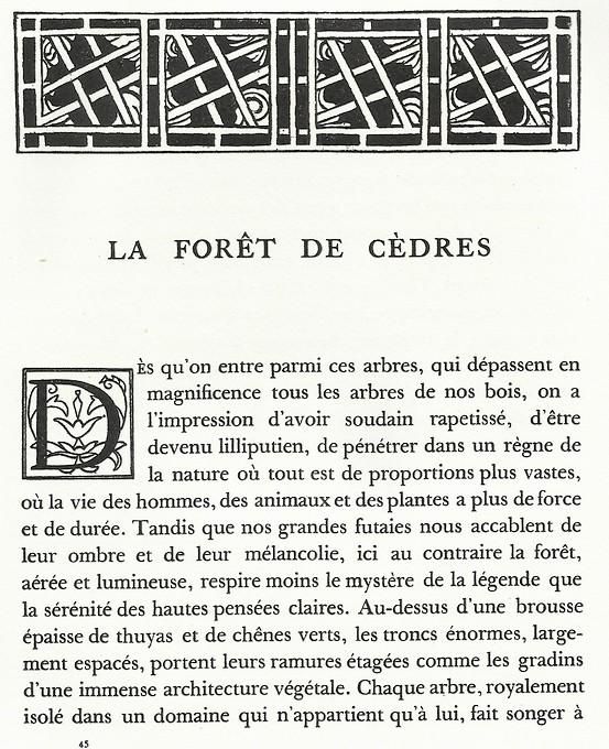 Jean et Jérôme THARAUD, LE MAROC - 1923 - - Page 2 Bscan_37