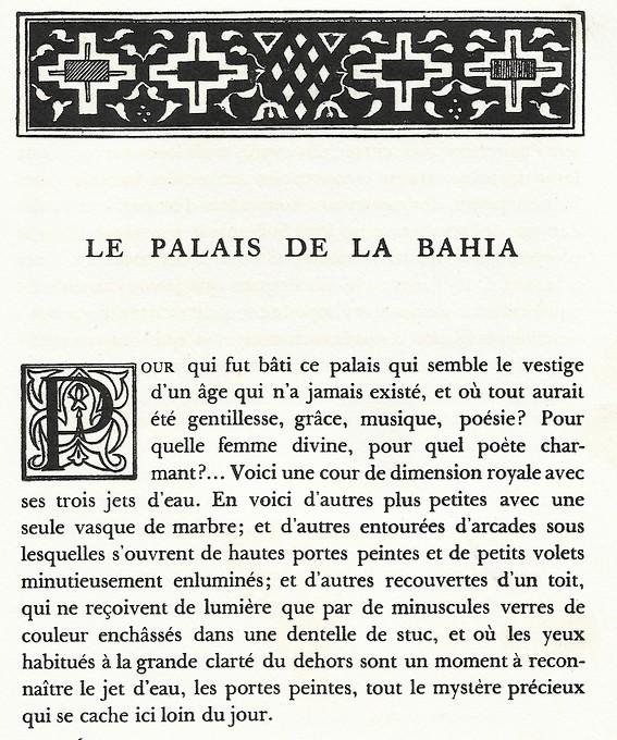 Jean et Jérôme THARAUD, LE MAROC - 1923 - - Page 3 Bscan_48