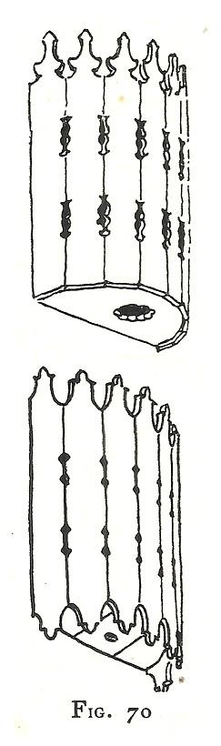Le jardin et la maison arabes au Maroc de Jean Gallotti - Page 4 Cscan101