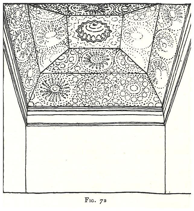 Le jardin et la maison arabes au Maroc de Jean Gallotti - Page 4 Cscan103