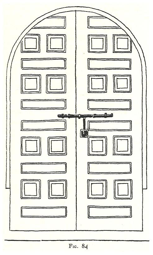 Le jardin et la maison arabes au Maroc de Jean Gallotti - Page 4 Cscan116