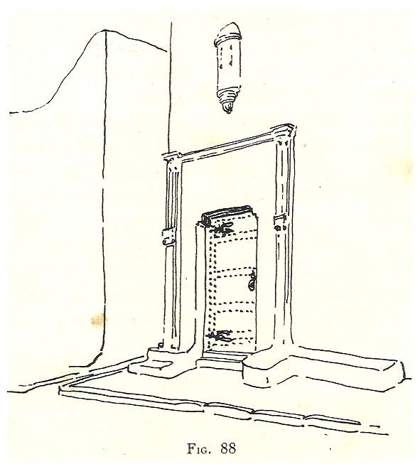 Le jardin et la maison arabes au Maroc de Jean Gallotti - Page 4 Cscan120