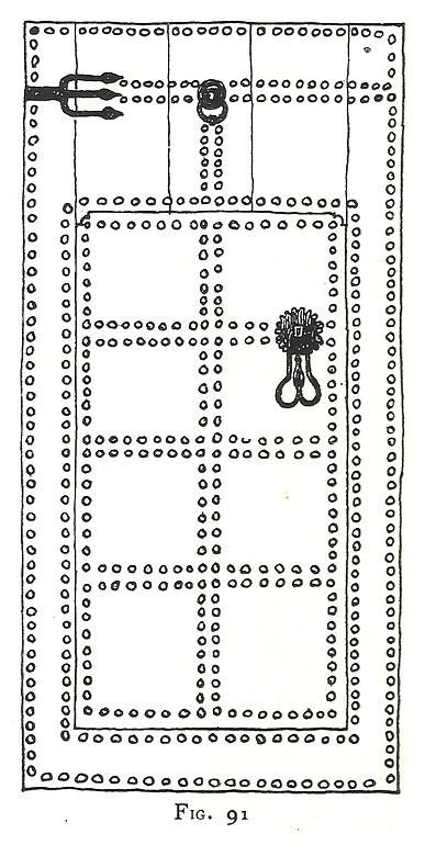 Le jardin et la maison arabes au Maroc de Jean Gallotti - Page 4 Cscan123