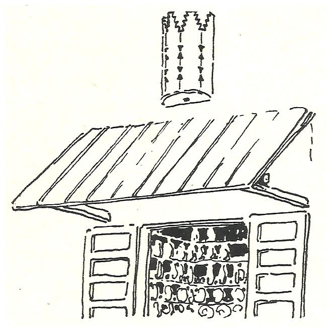 Le jardin et la maison arabes au Maroc de Jean Gallotti - Page 4 Cscan126