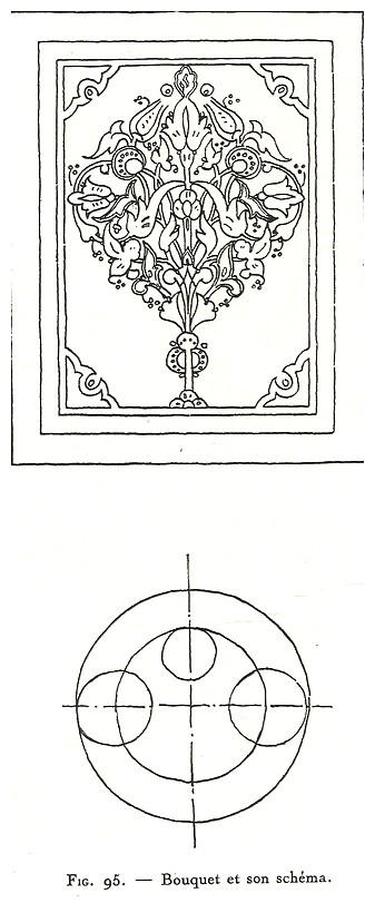 Le jardin et la maison arabes au Maroc de Jean Gallotti - Page 5 Cscan128