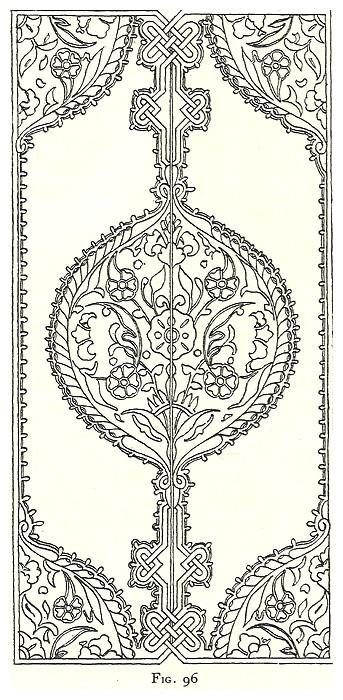 Le jardin et la maison arabes au Maroc de Jean Gallotti - Page 5 Cscan129