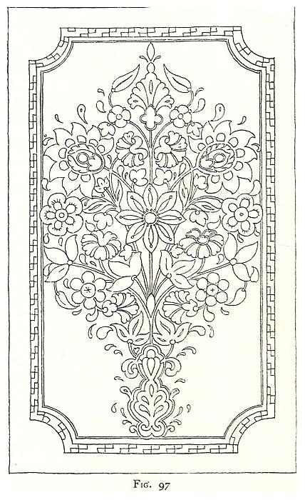 Le jardin et la maison arabes au Maroc de Jean Gallotti - Page 5 Cscan130