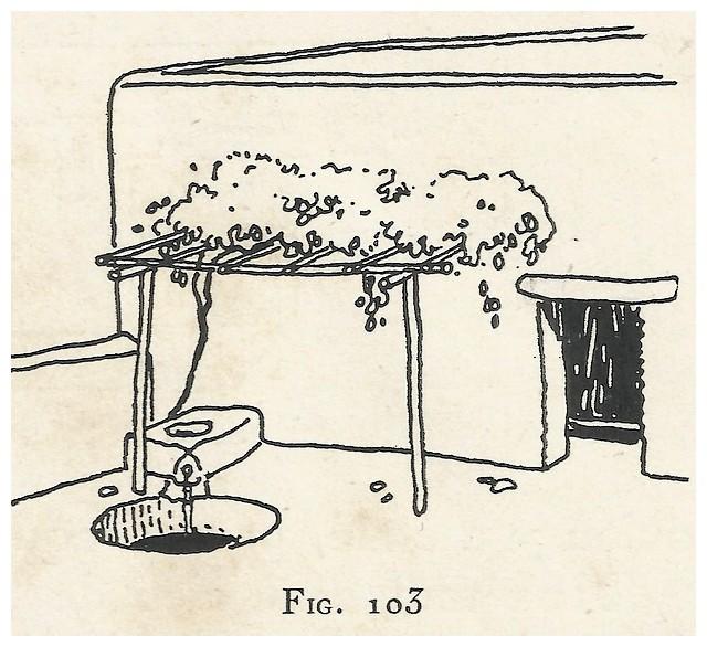 Le jardin et la maison arabes au Maroc de Jean Gallotti - Page 5 Cscan137