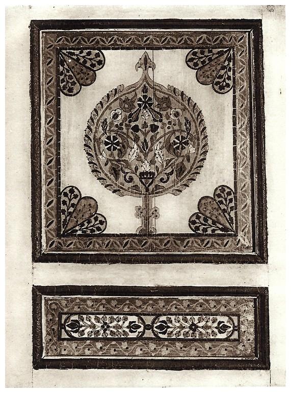 Le jardin et la maison arabes au Maroc de Jean Gallotti - Page 7 Cscan188