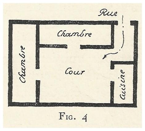 Le jardin et la maison arabes au Maroc de Jean Gallotti Cscan_13