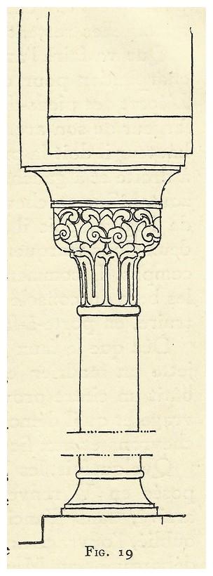 Le jardin et la maison arabes au Maroc de Jean Gallotti - Page 2 Cscan_29
