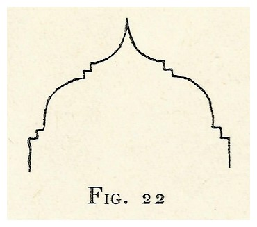 Le jardin et la maison arabes au Maroc de Jean Gallotti - Page 2 Cscan_37