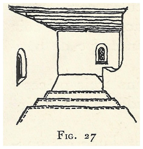 Le jardin et la maison arabes au Maroc de Jean Gallotti - Page 2 Cscan_43