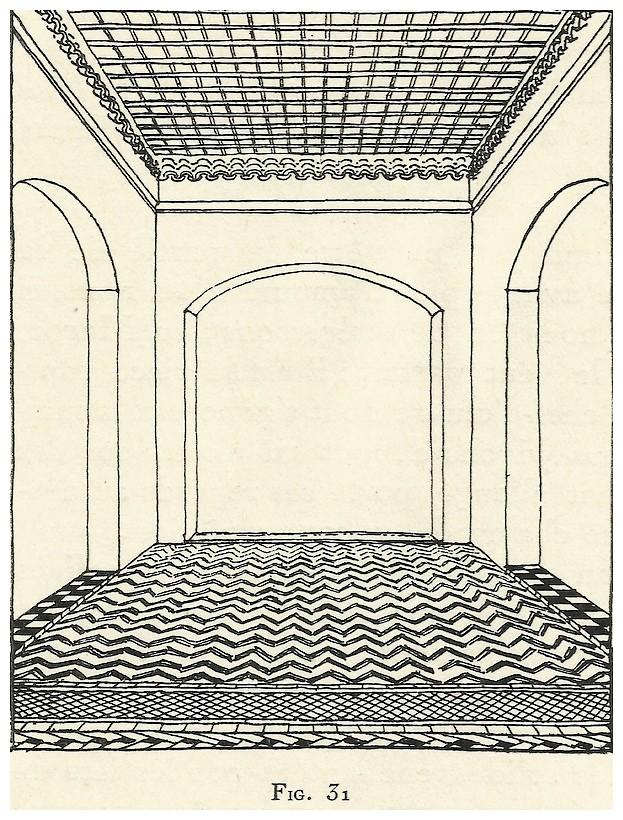 Le jardin et la maison arabes au Maroc de Jean Gallotti - Page 2 Cscan_47