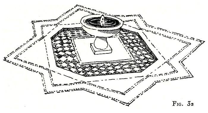 Le jardin et la maison arabes au Maroc de Jean Gallotti - Page 2 Cscan_48