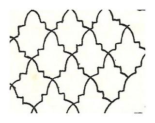 Le jardin et la maison arabes au Maroc de Jean Gallotti - Page 3 Cscan_60
