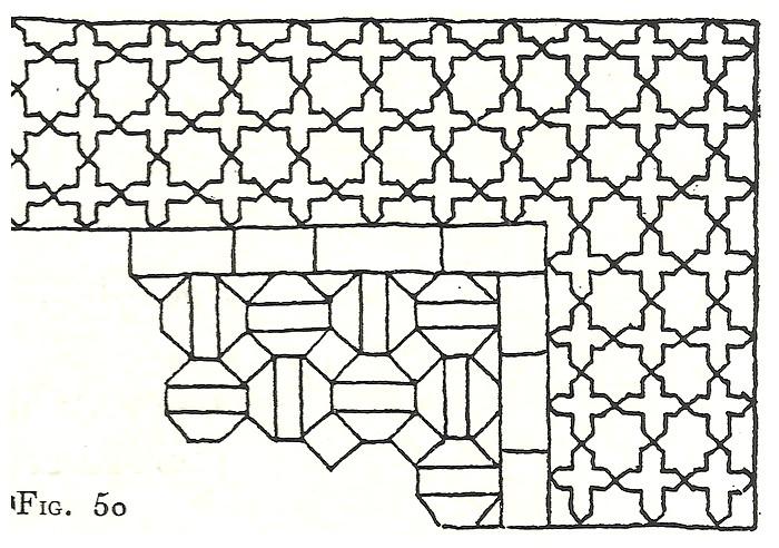 Le jardin et la maison arabes au Maroc de Jean Gallotti - Page 3 Cscan_73