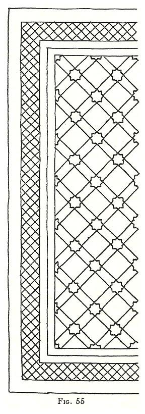 Le jardin et la maison arabes au Maroc de Jean Gallotti - Page 3 Cscan_76