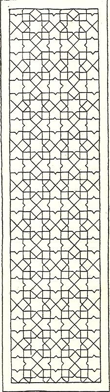 Le jardin et la maison arabes au Maroc de Jean Gallotti - Page 3 Cscan_80