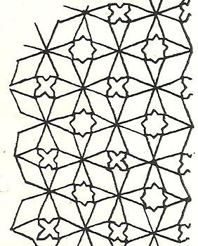 Le jardin et la maison arabes au Maroc de Jean Gallotti - Page 3 Cscan_82