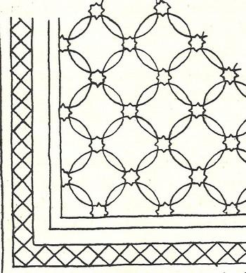 Le jardin et la maison arabes au Maroc de Jean Gallotti - Page 3 Cscan_85