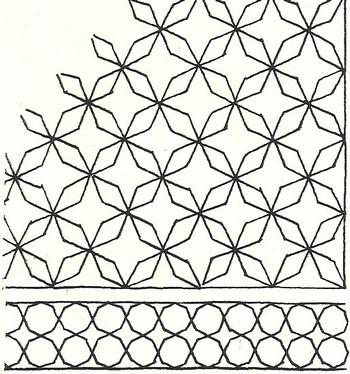 Le jardin et la maison arabes au Maroc de Jean Gallotti - Page 3 Cscan_86