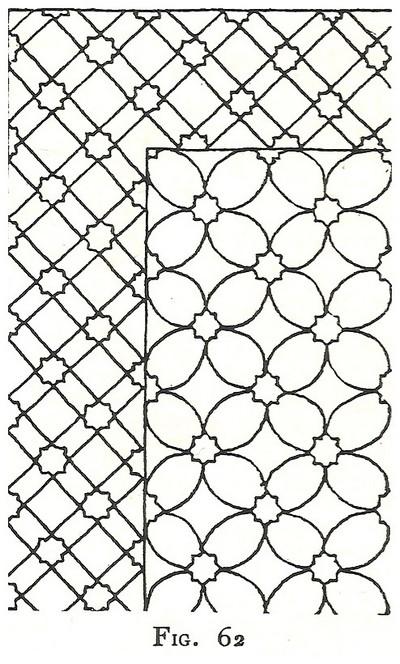 Le jardin et la maison arabes au Maroc de Jean Gallotti - Page 3 Cscan_92
