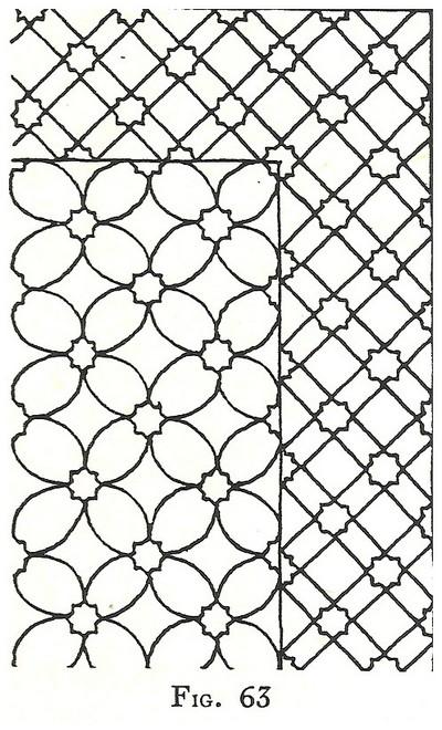 Le jardin et la maison arabes au Maroc de Jean Gallotti - Page 3 Cscan_93