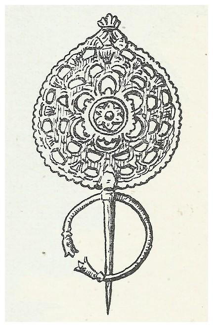 L'Art décoratif musulman, Gabriel-Rousseau, 1934 - Page 11 Dscan111