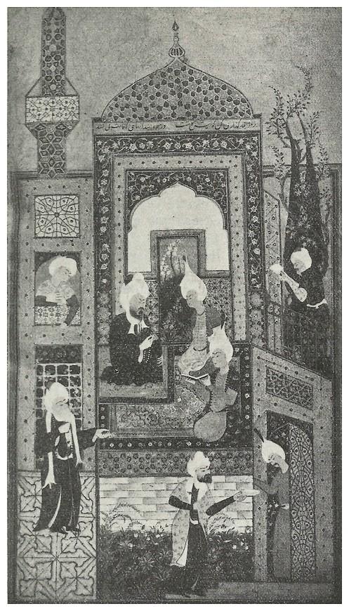 L'Art décoratif musulman, Gabriel-Rousseau, 1934 - Page 12 Dscan117