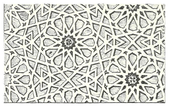 L'Art décoratif musulman, Gabriel-Rousseau, 1934 Dscan_17
