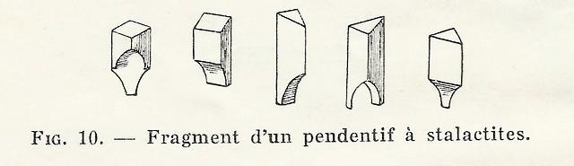 L'Art décoratif musulman, Gabriel-Rousseau, 1934 Dscan_20