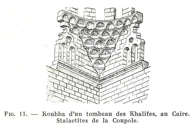 L'Art décoratif musulman, Gabriel-Rousseau, 1934 Dscan_21
