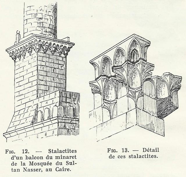 L'Art décoratif musulman, Gabriel-Rousseau, 1934 Dscan_22