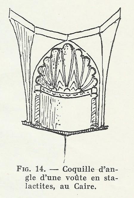 L'Art décoratif musulman, Gabriel-Rousseau, 1934 - Page 2 Dscan_23