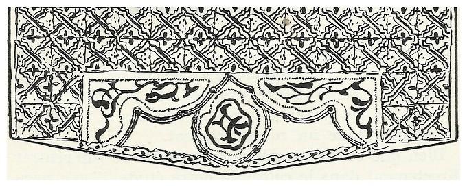 L'Art décoratif musulman, Gabriel-Rousseau, 1934 - Page 7 Dscan_27