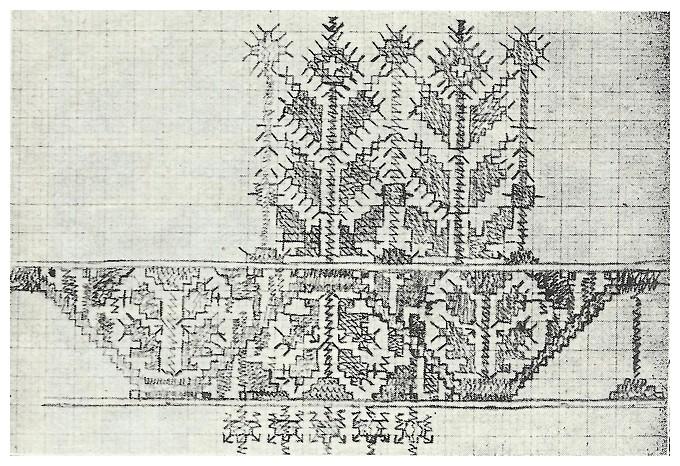 L'Art décoratif musulman, Gabriel-Rousseau, 1934 - Page 9 Dscan_58