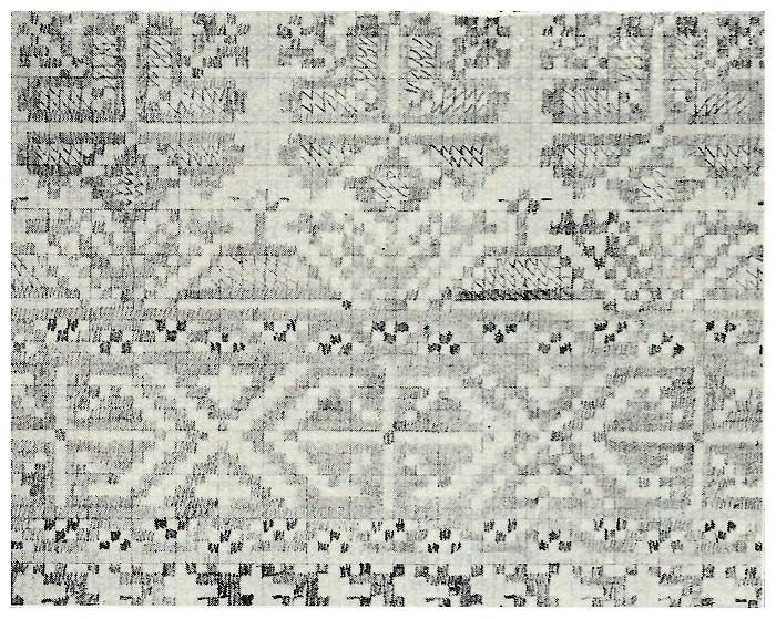 L'Art décoratif musulman, Gabriel-Rousseau, 1934 - Page 9 Dscan_60