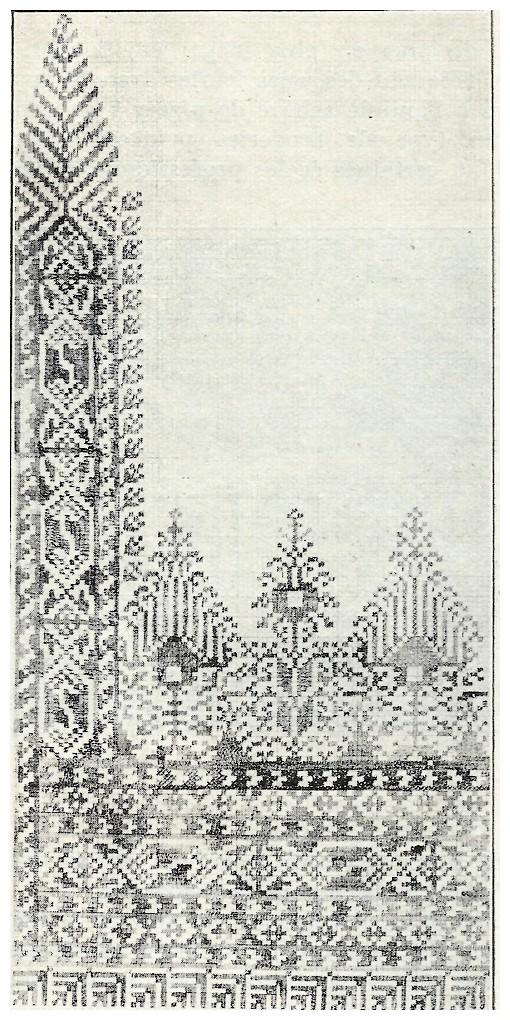 L'Art décoratif musulman, Gabriel-Rousseau, 1934 - Page 9 Dscan_61